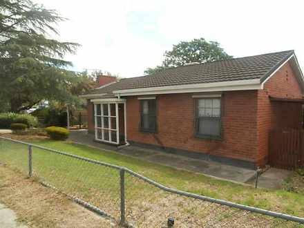 1 Ward Terrace, Enfield 5085, SA House Photo