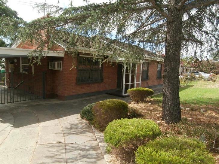 1 Ward Terrace, Enfield 5085, SA House Photo
