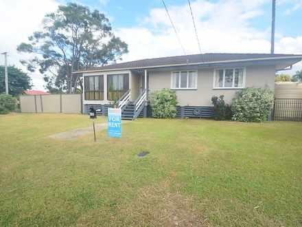 39 Bellicent Road, Bracken Ridge 4017, QLD House Photo