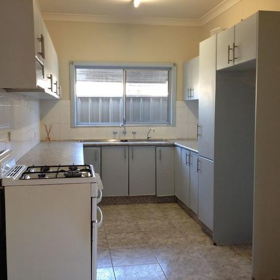 34 Sheffield Street, Auburn 2144, NSW House Photo