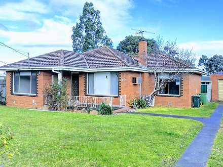 75 Rathcown Road, Reservoir 3073, VIC House Photo
