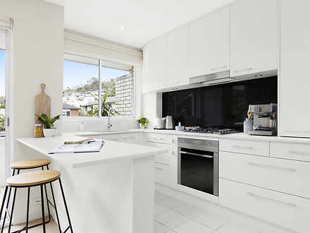 18/4 Ramsay Street, Collaroy 2097, NSW Apartment Photo