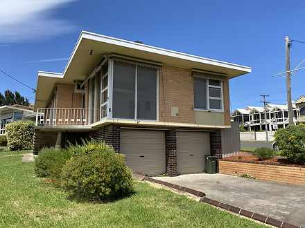 1 Western Beach Road, Geelong 3220, VIC Unit Photo
