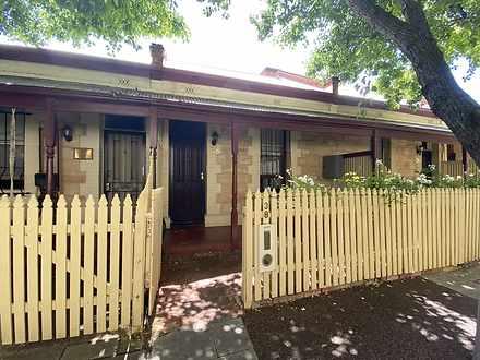 38 Delhi Street, Adelaide 5000, SA House Photo