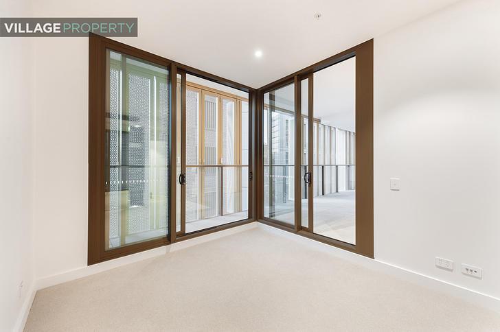 504/70 Tumbalong Boulevard, Haymarket 2000, NSW Apartment Photo