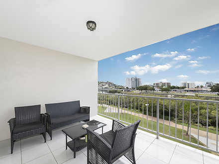 37/11-17 Stanley Street, Townsville City 4810, QLD Apartment Photo