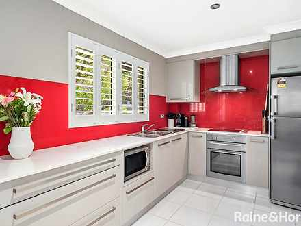 12/9-13 Junction Road, Terrigal 2260, NSW Apartment Photo