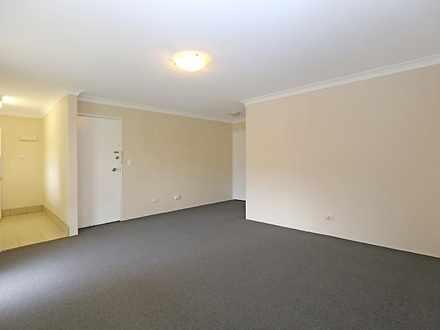 18/362 Windsor Street, Richmond 2753, NSW Unit Photo