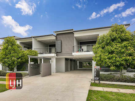 5/14 Battersby Street, Zillmere 4034, QLD Unit Photo