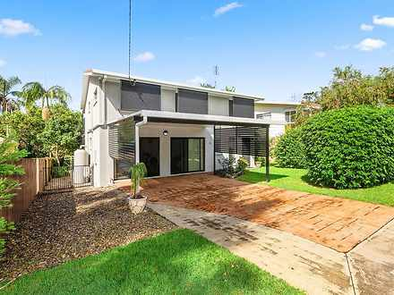 35 Centenary Crescent, Maroochydore 4558, QLD House Photo