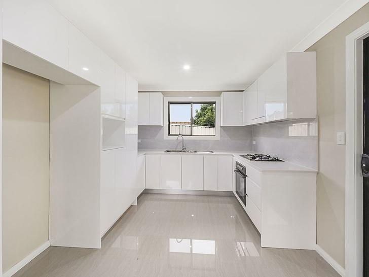 11A North Steyne Road, Woodbine 2560, NSW Other Photo