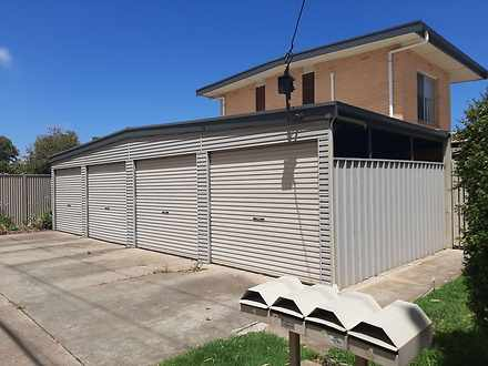 1/38 Clark Avenue, Glandore 5037, SA Unit Photo