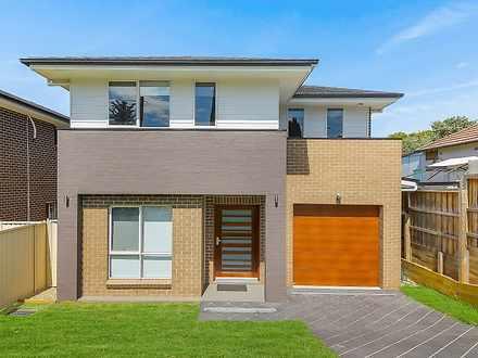 200A Marion Street, Bankstown 2200, NSW House Photo
