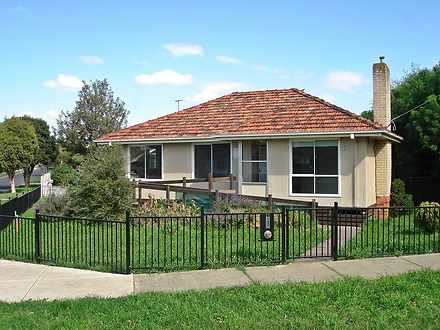 11 North Road, Reservoir 3073, VIC House Photo