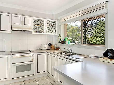2/114 Bilyana Street, Balmoral 4171, QLD Apartment Photo