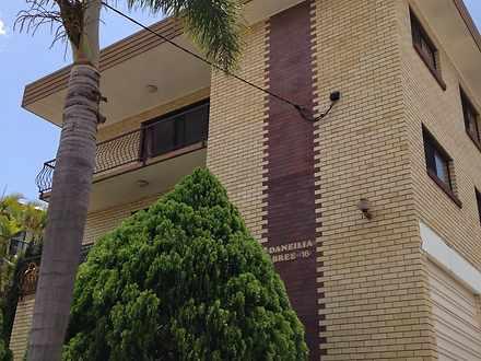 7/16 Longlands Street, East Brisbane 4169, QLD Unit Photo