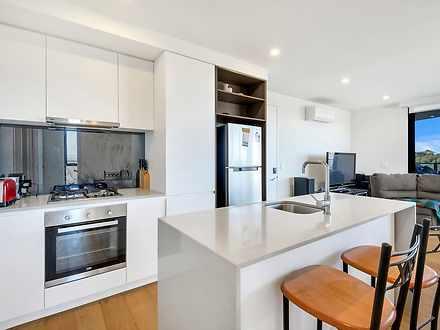 605A/1093 Plenty Road, Bundoora 3083, VIC Apartment Photo