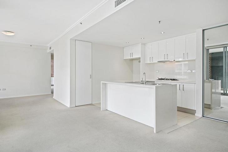 39/7 Bourke Street, Mascot 2020, NSW Apartment Photo