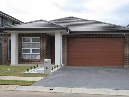 62 Stellaria Street, Marsden Park 2765, NSW House Photo