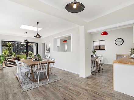 A574ea7044c5c57a8783c0c1 1350 millar st 62 drummoyne dining low 1605500382 thumbnail