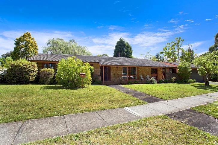 1 Hopkins Place, Turramurra 2074, NSW House Photo