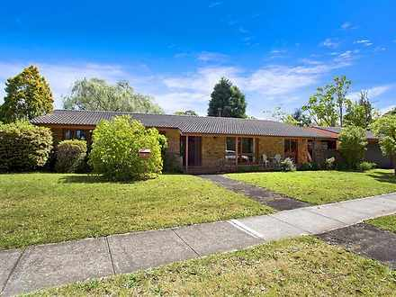 1 Hopkins Place, Turramurra 2074, NSW House Photo