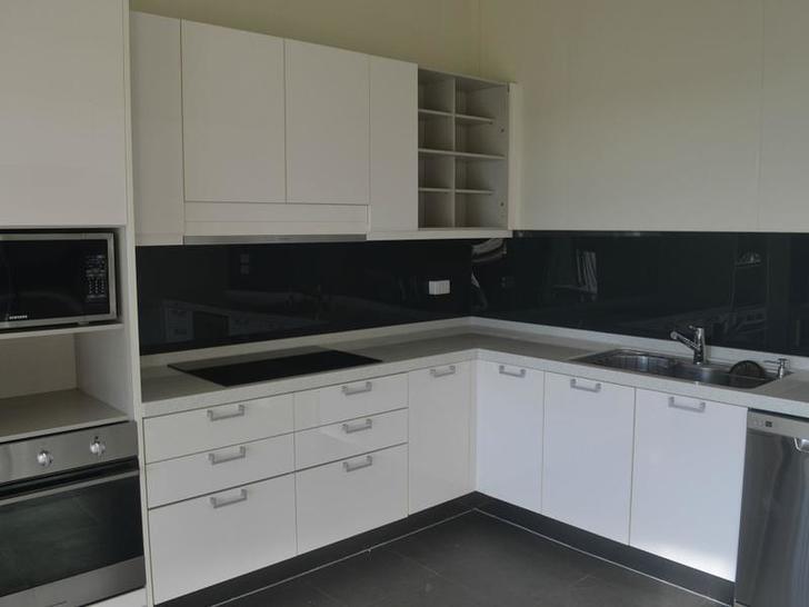 1/18 North Street, Wandoan 4419, QLD House Photo