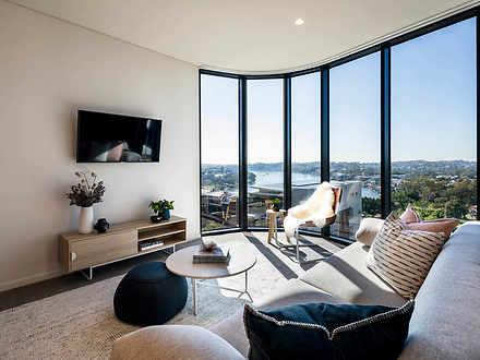 1006/232 Wellington Road, Kangaroo Point 4169, QLD Apartment Photo