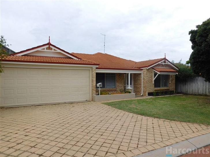 32B Doncaster Square, Currambine 6028, WA House Photo