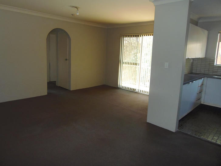 7/40 Luxford Road, Mount Druitt 2770, NSW Unit Photo