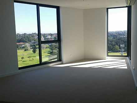 1410/20 Chisholm Street, Wolli Creek 2205, NSW Apartment Photo