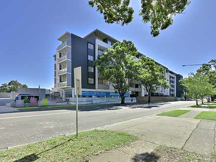 69/3-17 Queen Street, Campbelltown 2560, NSW Unit Photo