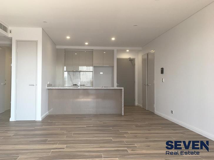 350/84-92 Epsom Road, Zetland 2017, NSW Apartment Photo