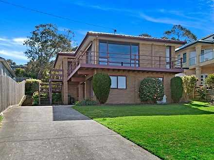 19 Grandview Terrace, Mount Martha 3934, VIC House Photo