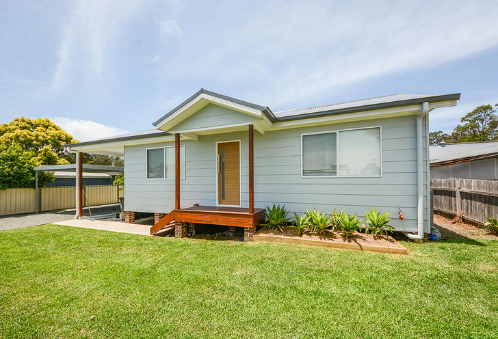 6A Kanowna Avenue, Cessnock 2325, NSW House Photo