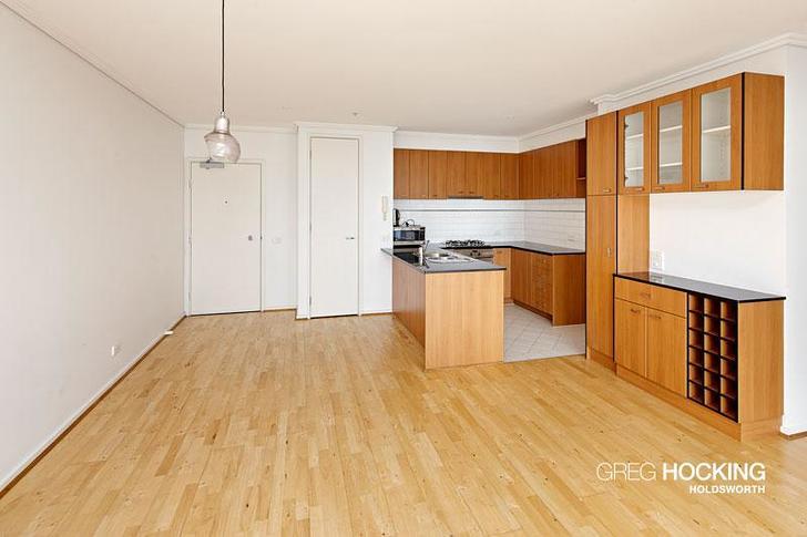 711/38 Bank Street, South Melbourne 3205, VIC Apartment Photo