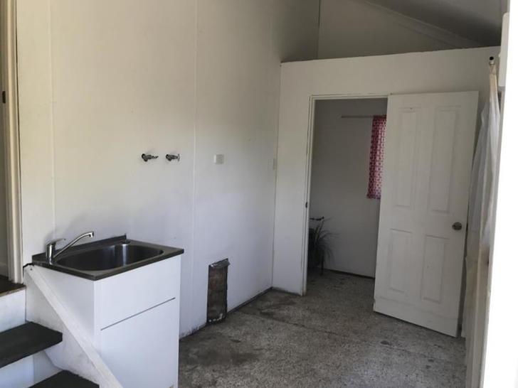 148 Stamford Street, Berserker 4701, QLD House Photo