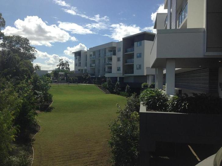 Merrimac 4226, QLD Unit Photo