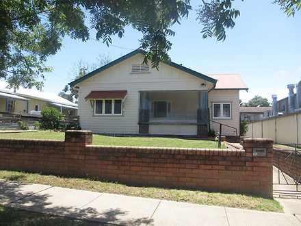 148 Marsh Street, Armidale 2350, NSW House Photo