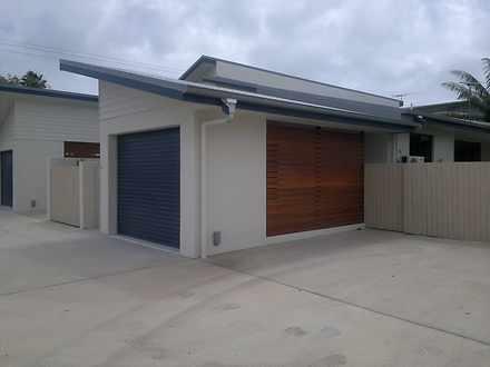 2/10 Coolum Court, Blacks Beach 4740, QLD Unit Photo