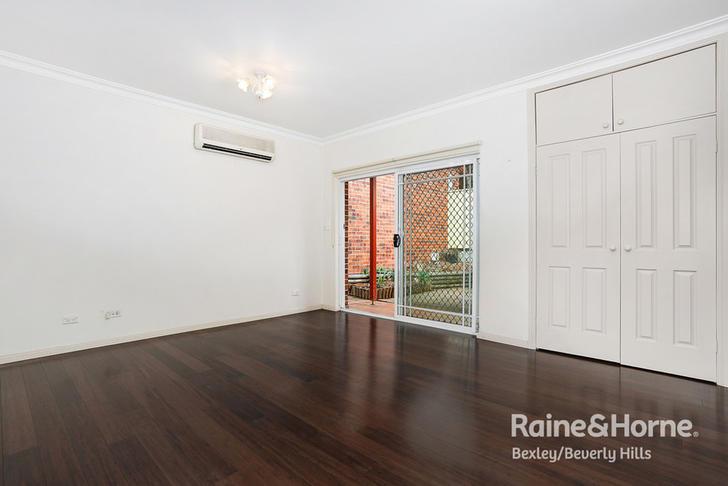 16/150 Slade Road, Bexley North 2207, NSW Villa Photo