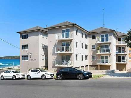 13/148 Marine Parade, Maroubra 2035, NSW Apartment Photo