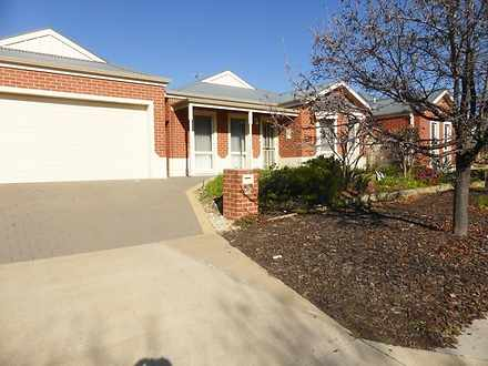 2 Shakira Court, Mildura 3500, VIC House Photo