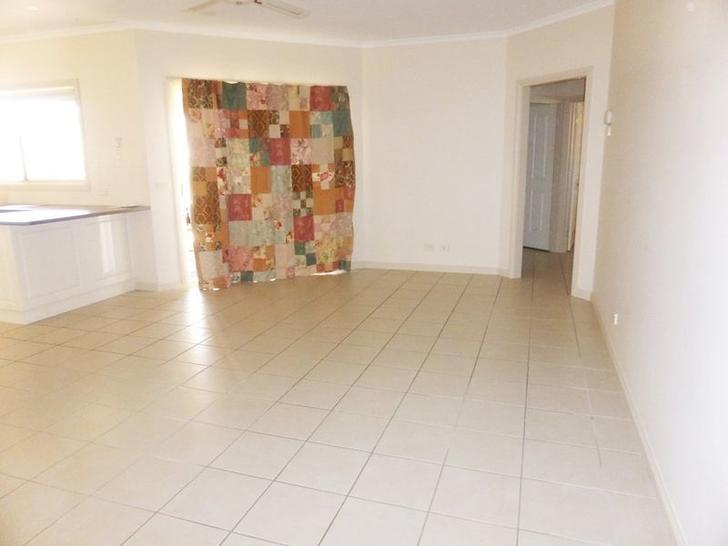 2 Shakira Court, Mildura 3500, VIC House Photo