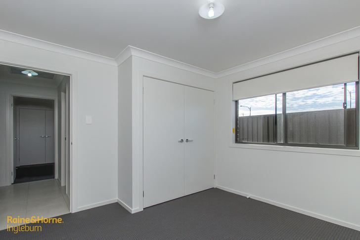 96B Easton Avenue, Spring Farm 2570, NSW House Photo