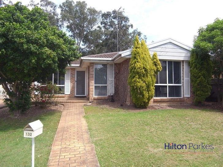 132 Southee Circuit, Oakhurst 2761, NSW House Photo