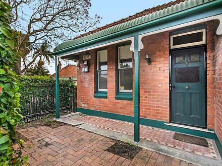 25 Seale Street, Leichhardt 2040, NSW House Photo