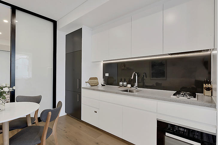 108/9 Young Street, Neutral Bay 2089, NSW Apartment Photo