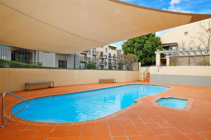 2/52A Nelson Street, Annandale 2038, NSW Apartment Photo