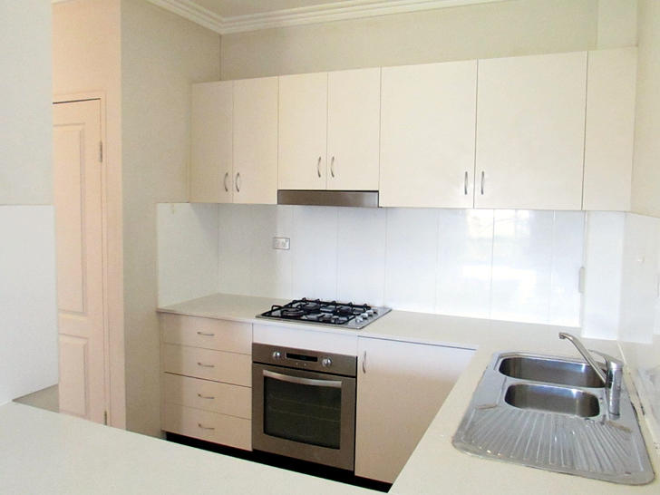 72-78 Cardigan Street, Guildford 2161, NSW Apartment Photo